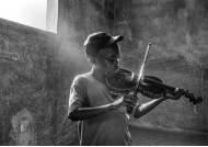 사진작가 홍우림 '2020 IPA 국제사진공모전' 다큐멘터리 일반부분 대상 등 9관왕