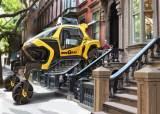 로봇·반도체와 동맹 맺는다…정의선의 글로벌 미래차 전략