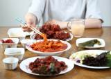 코로나가 바꾼 소비 패턴…확진자 급증 때 주문 느는 음식은