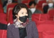 """조은희 """"두 얼굴의 이낙연…폭탄발언에 세종 땅값 또 오를 것"""""""