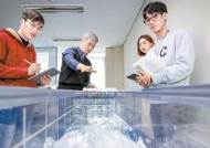 [연구중심대학 한양대 ERICA] BK21 사업서 최상위권 달성, 미래 인재 키우는 '게임 체인저'
