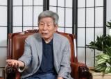"""<!HS>유인태<!HE> """"윤 총장 지지율 1위… 안철수·고건·반기문 때 처럼 늘 있는 현상"""""""