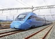 삼성역·의정부역에 고속철도 노선 열린다...국토부 반대 철회
