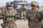 이래서 국방장관 잘랐나…트럼프, 아프간 철수 대못 박는다