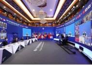 세계 최대 경제권 RCEP…일본과 첫 FTA, 인도 불참은 한계