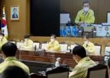 수도권·강원 군부대 거리두기 1.5단계 상향…휴가·외출은 제한 허용