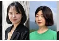 '찬실이'→'애비규환' 2020년 빛낸 신예 여성감독들