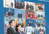 [사진] '세계 최대 FTA' RCEP, 한국 등 15개국 서명