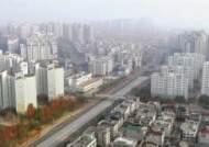 규제에서 빠진 '갭투자 천국' 해운대·김포 집값 폭등