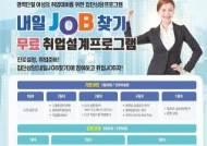 서대문여성인력개발센터, 경력단절여성 대상 '집단상담 프로그램' 운영