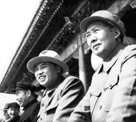 [박명림의 <!HS>한반도<!HE>평화<!HS>워치<!HE>] 시진핑의 6·25전쟁 발언, 항의 않고 미봉하면 왜곡 고착화돼