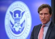 트럼프 또 트윗 경질…이번엔 선거 소신발언 국토안보부 국장