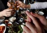 """통풍 환자 최근 36% 증가, 92%는 남성…""""잦은 음주·호르몬 영향"""""""