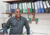 종근당 고촌상에 콩고간호사협회·에티오피아 간호사 히윗 멘베르 선정