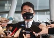 대한항공·아시아나 통합 '최대 수혜자' 조원태…'정부 특혜' 논란 일어