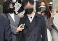 """""""당신 잘못 아니다"""" 판사는 서울시 성폭력 피해자에 위로 건넸다"""
