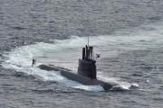 """[단독]잠수함 기피하는 해군···정부 대책은 """"수당 1000원 인상"""""""