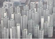"""[e글중심] """"호텔방 개조 좋다""""는 김현미에 """"피난민 임시 숙소 만드나"""""""