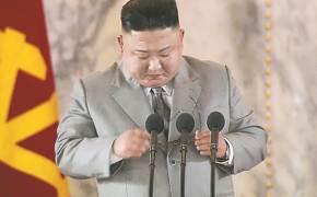 [이영종의 평양오디세이] 김정은의 '애민정치' 띄우기…눈물보다 결단이 필요
