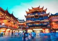 [CMG중국통신] 중국 최초의 야시장은 언제 시작됐을까