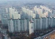 또 뒷북대책…이미 불 붙은 김포, 부산 해운대, 대구 수성 조정대상지역 지정
