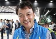 檢, 라임 돈 3000만원 받은 '미키루크' 이상호 징역 3년 구형