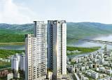 [분양 Focus] 가평 최초 교육 특화 아파트+오피스텔