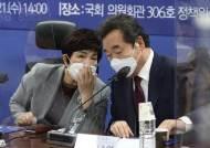 이낙연 등 민주당 의원 70여명, 코로나 백신 임상시험 참여