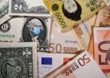 '코로나 부도' 쓰나미 온다…6개국 디폴트 선언, 미국도 위험