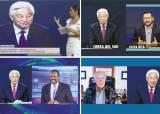 [시선집중] 655개 방송국 통해 지구촌에 복음 전파…기독교 역사상 처음 있는 일