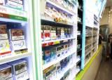 박하향·바닐라향 담배 이번엔 없어질까…가향담배 판매 논란