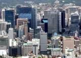 코로나에 대기업 고용공식 깨졌다···실적 개선돼도 직원 감소
