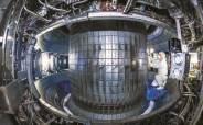 한국이 만든 '1억℃ 인공태양' 20초 빛났다…···세계기록 달성