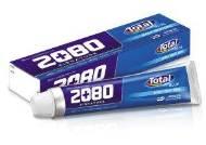 [2020 대한민국 하이스트 브랜드] 충치·잇몸 토털케어하는 국민 치아 건강 지킴이