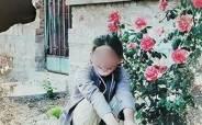 결혼 반년만에 새색시 사망···막장 시부모에 중국이 뿔났다
