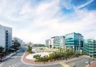 [2020 대한민국 하이스트 브랜드] 국내 온라인 대학 최초로 공학대학원 설립