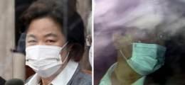 秋 사상 초유 검찰총장 직무배제 6가지 이유 조목조목 반박한 대검