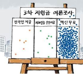 [<!HS>회룡<!HE> <!HS>만평<!HE>] 11월 24일