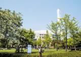 [인천 뉴딜] 에너지절감사업, 녹색생태계 회복 지원으로 인천형 그린뉴딜 선도