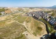 [인천 뉴딜] 인간·환경·기술이 함께하는 서북부 대표 '넥스트 시티 검단' 개발 탄력
