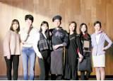[교육이 미래다] 서울 명동에 위치한 직업교육대학 … 미용예술학부 수시로 914명 선발