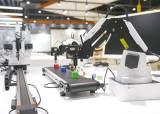 [교육이 미래다] AI소프트웨어융합과 '창의IT센터' 운영 … 4차 산업혁명 이끌 인재 양성