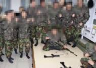 연천 5사단 훈련병 60명 무더기 확진…1100여명 검사중