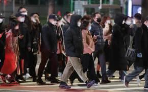 """""""회사엔 비밀로"""" 직장인 5명 중 1명은 퇴근 후 '부캐' 활동"""