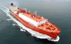 LNG 특허로 국내 조선사에 갑질 프랑스 GTT, 과징금 125억