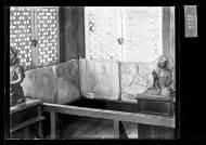 창경궁에 진열된 '명품 유물'…왕의 거처를 유원지 삼은 日