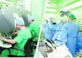 [국민의 기업] 국가유공자 진료·재활부터 K-방역까지공공의료복지 선도하는 최고의 파트너로