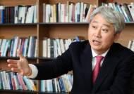 """김근식 """"盧탄핵 헛발질 추미애, 文정권 몰락 일등공신 될 것"""""""