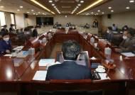 방통위, JTBC 5년 재승인 의결… MBN은 3년 조건부 재승인