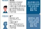 가까워진 '가명정보' 활용…삼성SDS, 민간 최초 전문기관 지정